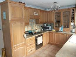 limed oak kitchen units: feb  this is the last couple of photos taken before i gutted the kitchen for the second time we loved the limed oak so much we have decided to go with