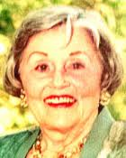 Nell Louise Fenner was born in Houston on July 3, 1924 to Zou and James Fenner. She grew up in Edna, Texas on the family farm with brothers Jim and Edwin. - 2463733_246373320130726