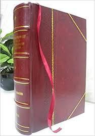 Chitrabidya 1911 [Leather Bound]: Ghatak, Adishwar: Amazon.com ...