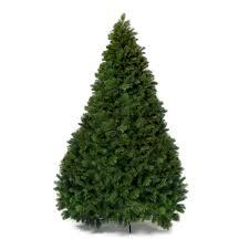 Искусственная <b>ель Crystal Trees</b> Вирджиния 210 см в ...