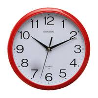 Vintage Kitchen Clocks UK