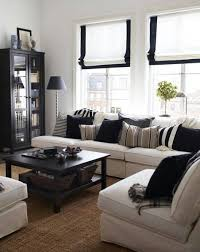 Bassett Living Room Furniture Home Design For You