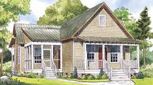 Cost Effective House Plans   Southern Living House PlansSl