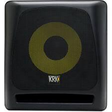 100-249 Вт pro audio громкоговорители и мониторы - огромный ...