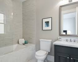 brilliant gray bathroom pictures carldrogo also gray bathroom ideas brilliant 1000 images modern bathroom inspiration