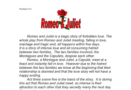 romeo and juliet essay ideas related gcse romeo and juliet essays