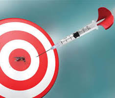 Resultado de imagem para Brasil não servirá de teste para vacinação contra dengue, diz Chioro