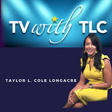 TV with TLC
