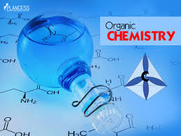 top ways to master organic chemistry for jee