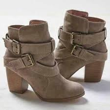 Autumn Winter High Quality <b>New</b> Arrival <b>Combat</b> Military Boots ...