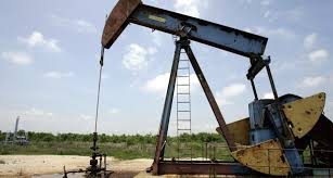 Image result for Oil Subsidies