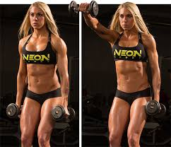 Image result for shoulder exercises