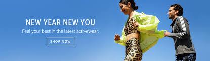 Amazon <b>Fashion</b> | Clothing, Shoes & Jewelry | Amazon.com