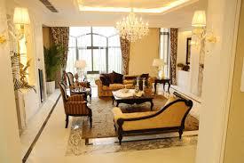 best living room lighting ideas design sense lighting best lighting for living room