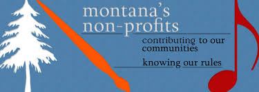 For Nonprofits - Montana Department of Justice