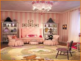 girls will love it so much your girl will fall asleep every night with the glistening chandelier over the bed chandelier girls room