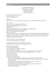 babysitting resume sample nanny resume examples babysitter babysitting resume sample nanny resume examples babysitter