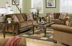 room sets ashley furniture transitional decorating ideas