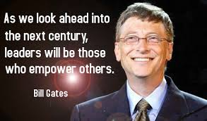images about bill gates quotes on Pinterest Forbes