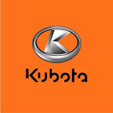 Kubota Parts
