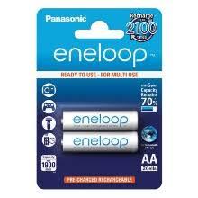 <b>Аккумуляторы</b> AA / <b>AAA</b> ENELOOP — купить в интернет-магазине ...