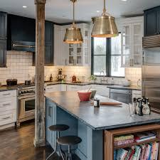 countertops popular options today: contemporary kitchen soapstone countertop contemporary kitchen soapstone countertop contemporary kitchen soapstone countertop