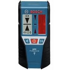 Купить Лазерный <b>нивелир Bosch GLL</b> 3-80 P по супер низкой ...