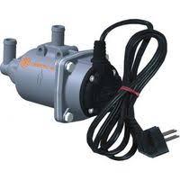 Купить пусковые и <b>зарядные устройства</b> для автомобиля в ...