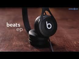 ТОП-10: Лучших <b>наушников Beats</b> – Беспроводные (2020)