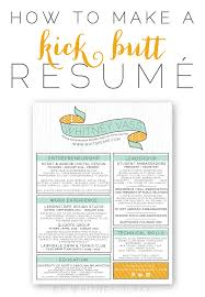 design your own resumes template design your own resumes