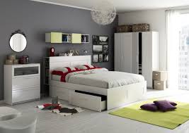 wonderful home furniture designs with ikea black nightstand amusing design ideas using white loose curtains amusing quality bedroom furniture design
