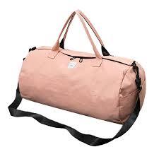 Item Type: Bag Sports Type: Yoga, Running, Fitness, Gym, Exercise ...