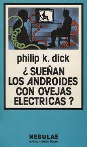 best ideas about philip k dick the master do androids dream of electric sheep