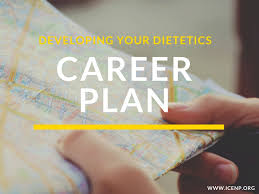 stop drop career plan when to revise devon l golem phd rd this course includes an audio visual lecture module workbook and career plan template answer the questions complete the activities