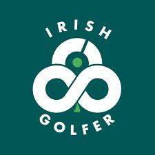Irish Golfer Podcast