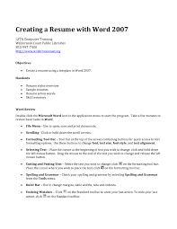 resume template fax cover word sheet in pertaining to 89 wonderful microsoft word 2010 resume template