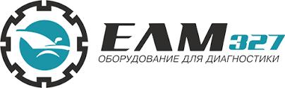 Инструкция <b>ELM 327</b>