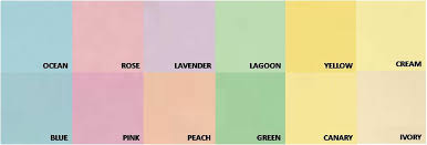 Image result for pastel wedding theme