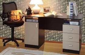 Письменный <b>стол Олимп</b>-мебель — купить по выгодной цене на ...
