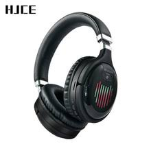 Best value <b>Headset</b> Tf Card