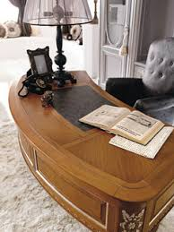 Work with pleasure, <b>Luxury Office</b>! - Классический - Кабинет - Нью ...