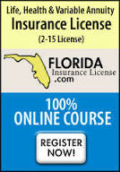 Florida Regulated Industries Guide | State of Florida