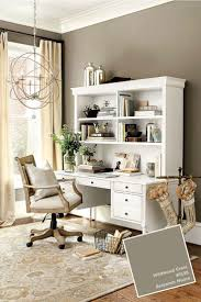 office paint colors ideas. paint colors from octdec 2015 ballard designs catalog office ideas