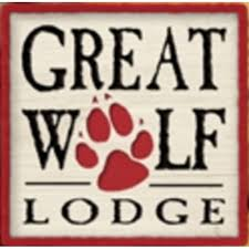 Does Great Wolf Lodge offer gift cards? — Knoji