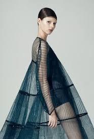 Material Rules | <b>fashion</b> | <b>Fashion</b>, Knitwear <b>fashion</b>, Knit <b>fashion</b>