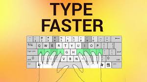 how to type your resume template co how to type your resume template