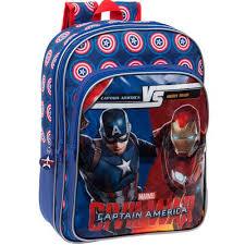 <b>Marvel</b> сумки Лучшая цена и скидки 2020 купить недорого в ...