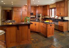 Prairie Style Kitchen Cabinets Mission Style Kitchen Cabinets At Skydiver Home Design And