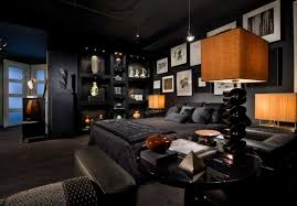 collect this idea brightening dark interiors_dark master bedroom bedroom ideas dark