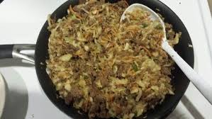 Image result for turkey crack slaw